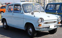 260px-Mazda_carol360