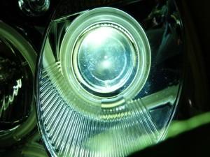 DSC00602_R