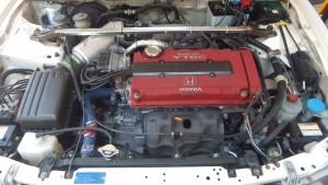 DSCF7040